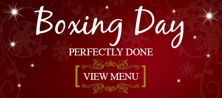 6567 Web-Button-Xmas-Style-450x200px-sRGB-Boxing-day-perfectly-done